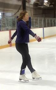 skating a bracket
